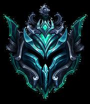 Wild Rift Emerald rank