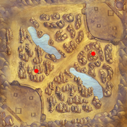 WolfCampLocation-SummonersRift
