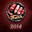 File:Ahq Fighter 2014 profileicon.png