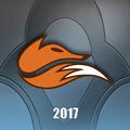 Echo Fox 2017 profileicon.png
