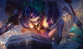 Fiddlesticks DarkCandySkin.jpg