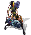 Jinx Firecracker (Obsidian).png