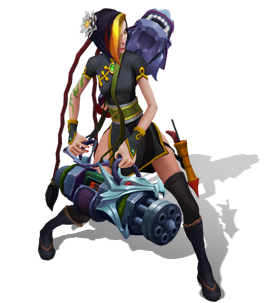 File:Jinx Firecracker (Obsidian).png
