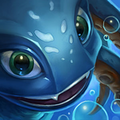Ocean Week Fizz profileicon.png