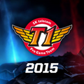 Worlds 2015 SK Telecom T1 profileicon.png