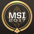 2017 Mid-Season Invitational profileicon.png