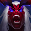 Blood Moon Aatrox profileicon