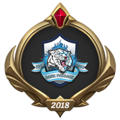 MSI 2018 Dark Passage Emote.png