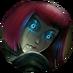 Orianna BladecraftCircle