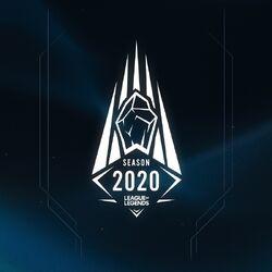 Sezon 2020