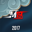 Worlds 2017 M19 profileicon