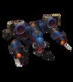 Cho'Gath BattlecastPrime (Sapphire).png