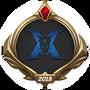 Emotka MSI 2018 – KZ