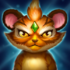 Little Legend Fierce Protector profileicon