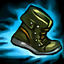 Merkurs Schuhe item