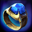 Prospector's Ring item HD