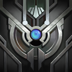 File:Season 2016 - 5v5 - Silver profileicon.png