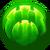 Sorvegliante rune