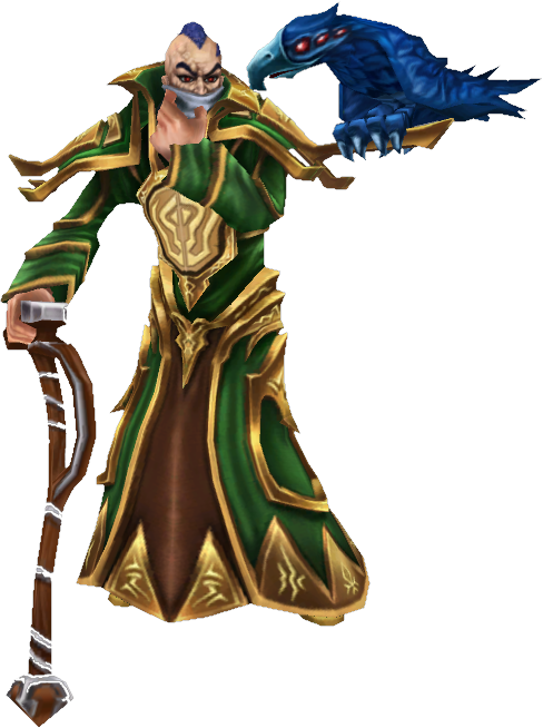Swainhistory League Of Legends Wiki Fandom Powered By Wikia