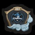Worlds 2017 Longzhu Gaming Emote.png