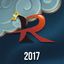 Worlds 2017 Rampage profileicon