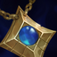 Amuleto da Fada item