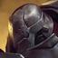 Followers (Legends of Runeterra)