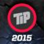 BeschwörersymbolTeam Impulse2015
