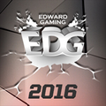 EDward Gaming 2016 (Alt) profileicon.png