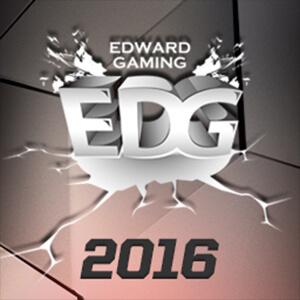 File:EDward Gaming 2016 (Alt) profileicon.png