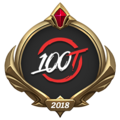 MSI 2018 100 Thieves Emote.png