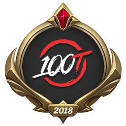 File:MSI 2018 100 Thieves Emote.png