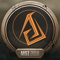 MSI 2018 Ascension Gaming profileicon.png