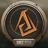 MSI 2018 Ascension Gaming