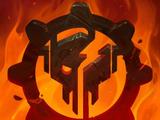 Battlecast/Resistance