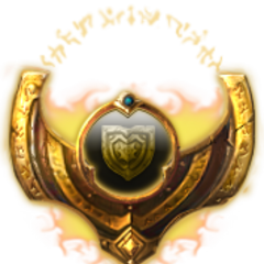 Gold Badge <small>(<a href=