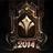 Season 2014 - 3v3 - Bronze