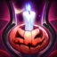 Tales from the Rift 2019 profileicon