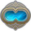 Twisted Treeline icon.png