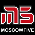 Worlds 2012 Moscow Five profileicon.png
