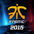 Worlds 2015 Fnatic profileicon.png