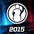 Worlds 2015 Invictus Gaming profileicon.png
