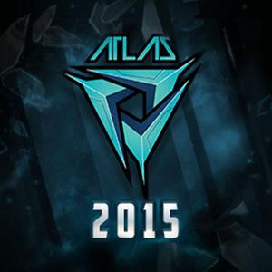 File:ATLAS eSports Team 2015 profileicon.png