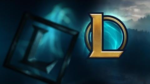 Astuces pour le nouveau client - League of Legends