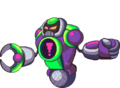 Blitzcrank Battle Boss pixel.png