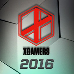 File:EXtreme Gamers 2016 profileicon.png
