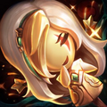 Golden Katarina profileicon.png