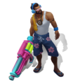 Graves PoolParty (Sapphire).png
