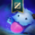 Mid Welcome Poro profileicon