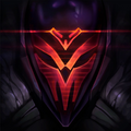 PROJECT Jhin profileicon.png